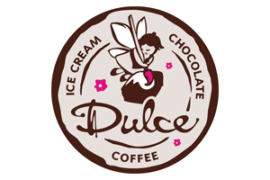 Dulce Chocolate & Ice Cream