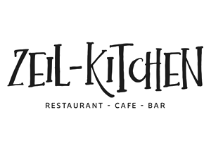 ZEIL-KITCHEN
