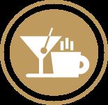 Café - Bistro - Bar