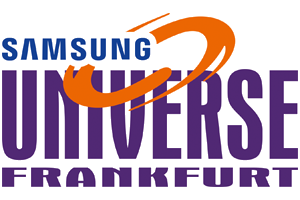 SAMSUNG Universe Frankfurt