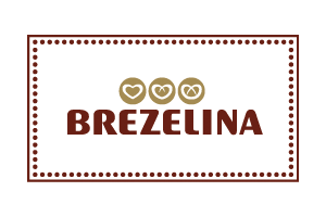 BREZELINA