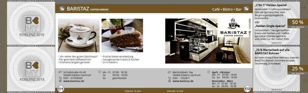 04 cafe bistro bar 600x600 2x jpg