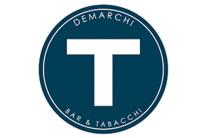 DEMARCHI BAR