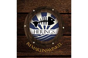 HERINGS IM MARTINSWINKEL