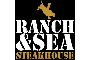 RANCH & SEA
