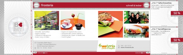 frooteria