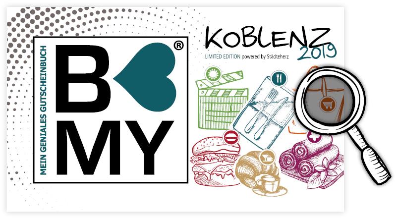BMY Koblenz