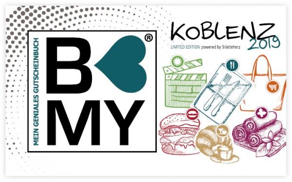 B-MY Koblenz 2019
