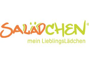 SALÄDCHEN