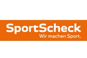 SportScheck Frankfurt