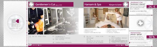 Hamam & Spa