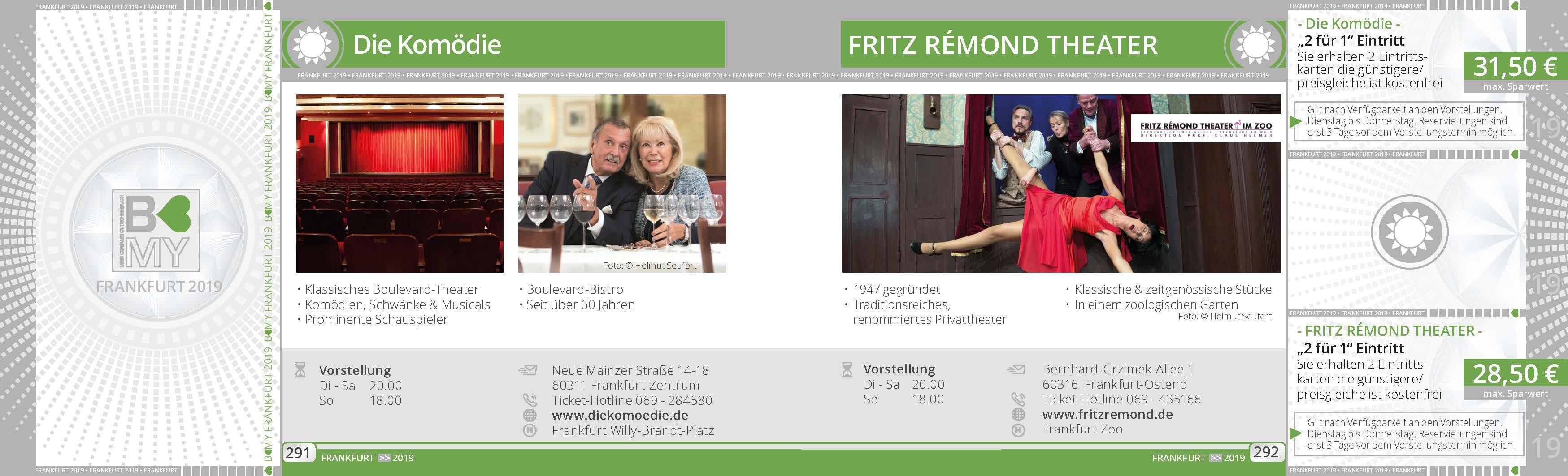 Freizeit Amp Familie Partner 2019 Staedteherz De