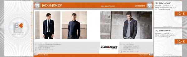 JACK & JONES®
