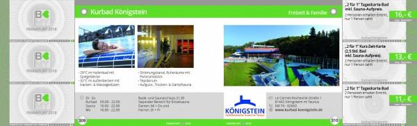 Kurbad Königstein