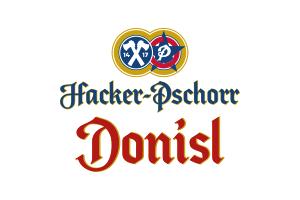 Donisl