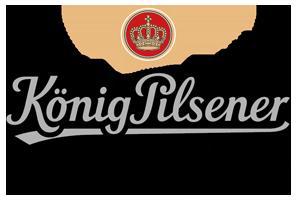 König Pilsener BIERHAUS
