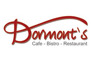 Dormont`s