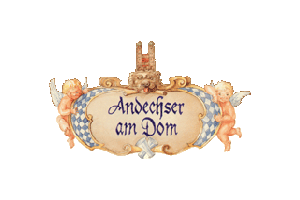 Andechser am Dom