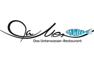 Restaurant La Mer
