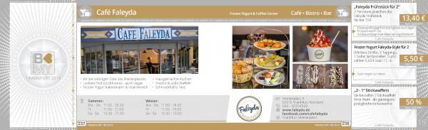 Café Faleyda