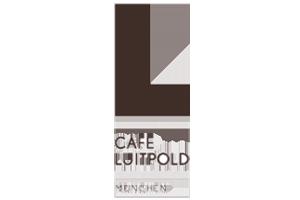 CAFE LUITPOLD