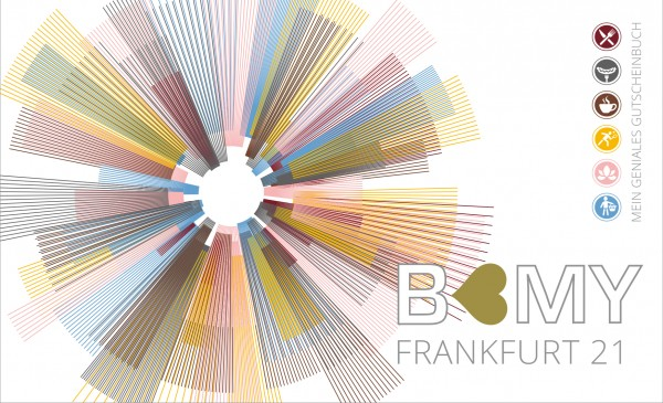 B-MY FRANKFURT