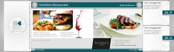 Schüllers Restaurant