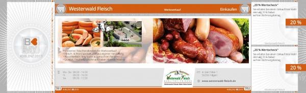 Westerwald Fleisch