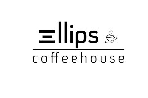 ellips coffeehouse