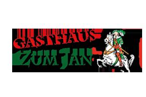 GASTHAUS ZUM JAN