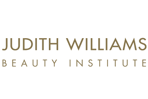 JUDITH WILLIAMS BEAUTY INSTITUTE