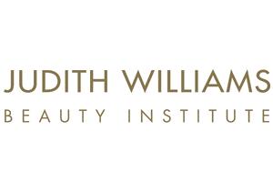 JUDITH WILLIAMS BEAUTY INSTITUTE