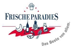 FRISCHE PARADIES