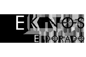 EKINOS | ELDORADO
