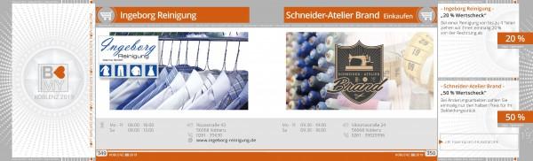 Schneider-Atelier Brand