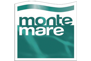 monte mare Sauna- & WellnessResort