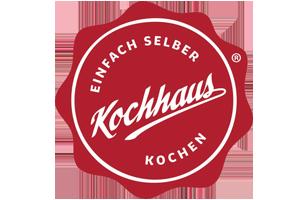 Kochhaus Schwabing