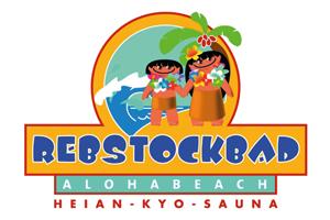 Rebstockbad
