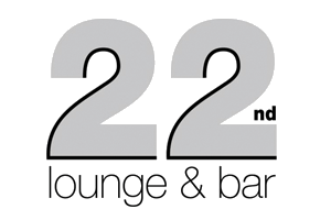 22nd lounge & bar