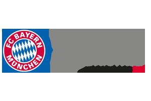 Arena Tour & FC Bayern Erlebniswelt