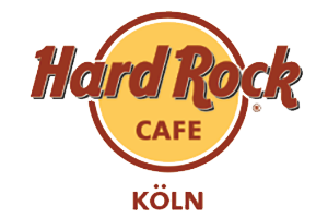 Hard Rock Café Cologne