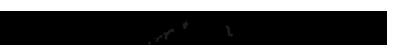 tue_was-schoenes_logo_schwarz