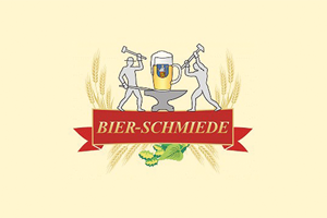 BIER-SCHMIEDE