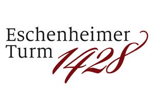 Eschenheimer